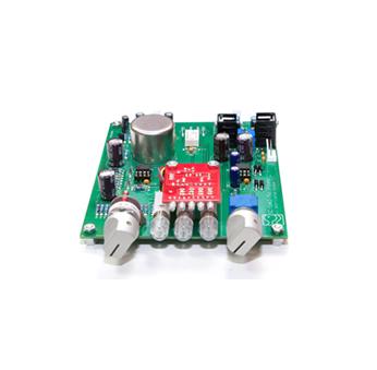Fivefish audio diy mic preamp kits 500 series kits vpr certified do it yourself kits solutioingenieria Choice Image